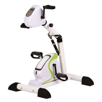 "Велотренажер  с электродвигателем TITAN ""MINI-BIKE"" LY-901-FС"