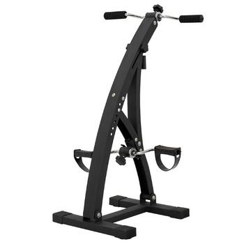 "Велотренажер TITAN ""MINI-BIKE"" для рук и ног LY-901-Dual"